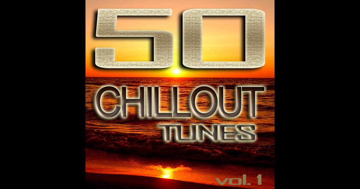 50 chillout tunes vol 1 best of ibiza beach house for Ibiza house classics