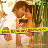 [Descargar Mp3] Main Rang Sharbaton Ka (From''Phata Poster Nikhla Hero'') MP3