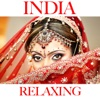 India Relaxing (Ambient Music Relaxing), Fly Project