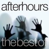 The Best of Afterhours