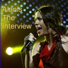 Alanis: The Interview, Alanis Morissette