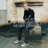 If Tomorrow Never Comes - Single