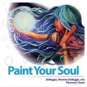 CANCELLED - Paint Your Soul