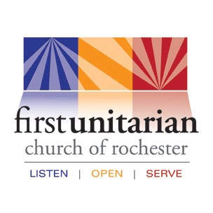 Sermons from the First Unitarian Church of Rochester NY