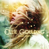 Bright Lights (Deluxe Edition)