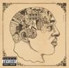 Complexity (Feat. Jill Scott)