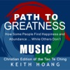 PATH TO GREATNESS MUSIC- Chrisitian Edition of the Tao Te Ching