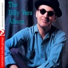 The Billy Vera Album (Remastered)