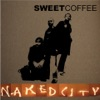 Sweet Coffee - Things You Do