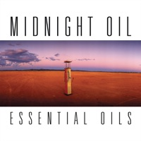 Essential Oils - Midnight Oil