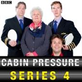 Cabin Pressure: Series 4 (Episode 1 'Timbuktu') - EP