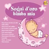 Sogni D'oro Bimba Mia