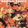 Adoption Agency ジャケット写真