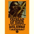 "David ""Fathead"" Newman Drown in My Tears"