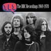 The BBC Recordings 1969-1970, Yes