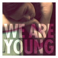 descargar bajar mp3 Fun. We Are Young (feat. Janelle Monáe)