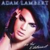 Aftermath - Adam Lambert