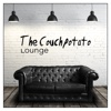 The Couchpotato Lounge