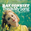 Ray Conniff - Mame