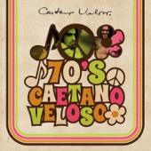Caetano Velosó 70's