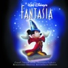 A Night on Bald Mountain - Fantasia