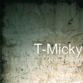 Kite L Ale (feat. Medhy Custos) - Single