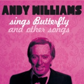 Andy Williams - Promise Me Love artwork