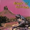 King of the Mountain - Single, Midnight Oil