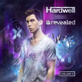 Revealed, Vol. 3 (Mixed By Hardwell)