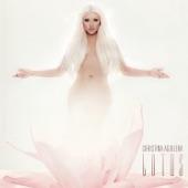 Lotus (Deluxe Version)