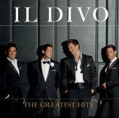 Can't Help Falling In Love - Il Divo