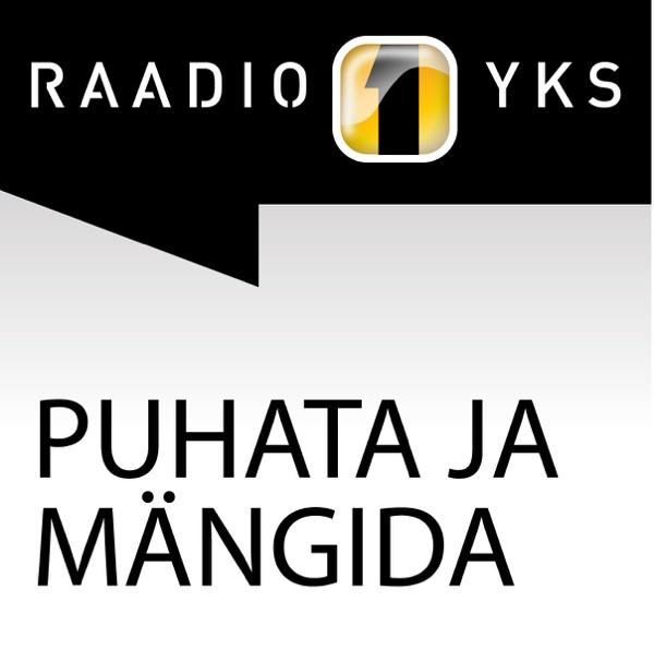 Puhata ja mängida – Raadio1