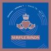 Themes, Vol. 1: March 79 - April 82, Simple Minds