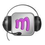 MFcast — мобильный подкаст