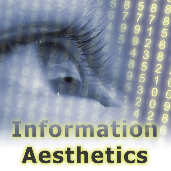 Information Aesthetics- English