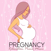 Pregnancy Relaxation Piano Music, Relaxing Sounds and Classical Music for your Pregnancy