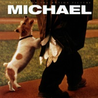 Michael - Official Soundtrack