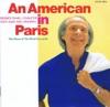 An American in Paris (Fennell's Wind Ensemble Series), Frederick Fennell & Tokyo Kosei Wind Orchestra