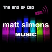 The End of Cap - Single