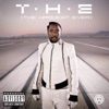 T.H.E (The Hardest Ever) [feat. Mick Jagger & Jennifer Lopez] - Single, will.i.am