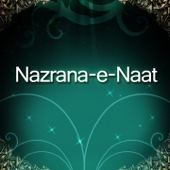Ya Nabi - Qari Waheed Zafar Qasmi