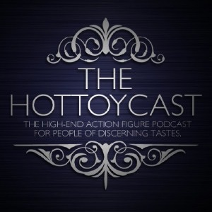 osw.zone The Hottoycast by Eamon O'Donoghue on iTunes 2016-03-09 10:23:19 SA