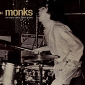 The Early Years 1964-1965 - Monks