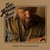 The Foundation, Zac Brown Band