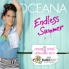 Endless Summer (Official Song EURO 2012)