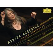 Lugano Concertos