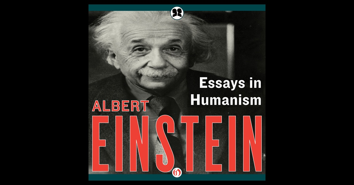 Einstein and socialism essay