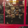 Nighthawks at the Diner, Tom Waits