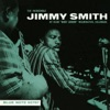 Jimmy Smith: Live at Club Baby Grand, Vol. 2 ジャケット写真