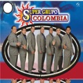 Super Grupo Colombia La Cumbia Gabacha